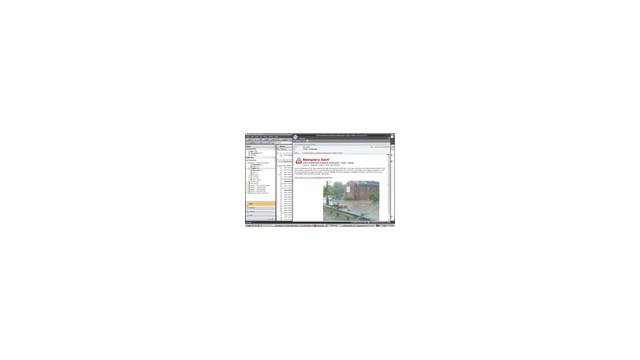 Amika-Mobile-Emergency-Alert-Screen-Pop-up-Aug-2010.jpg_10518046.psd