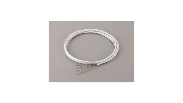 Honeywell-new-cat6-1-(2).jpg_10489134.jpg