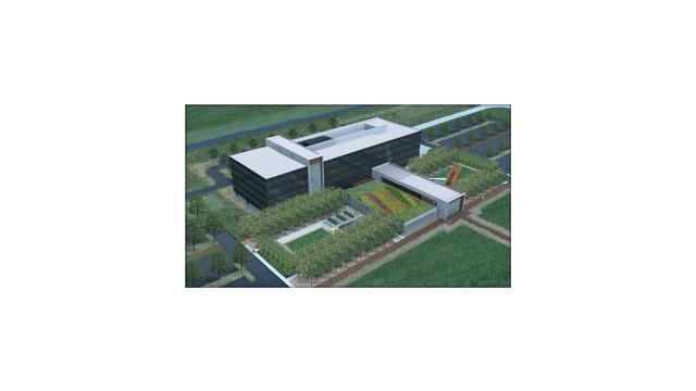 Panduit-World-Headquarters-.jpg_10518015.psd
