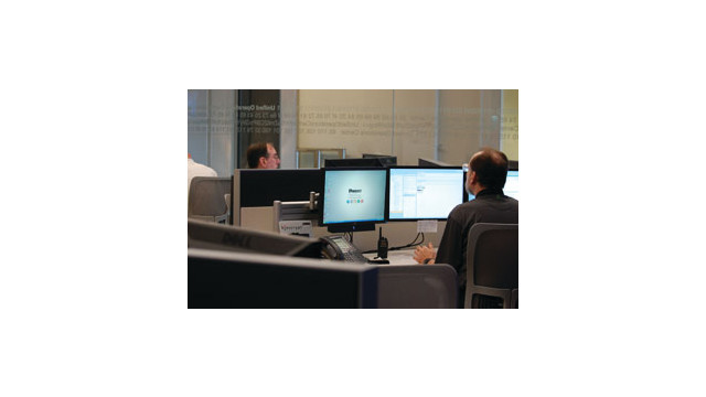 Unified-Operation-Center_10518014.psd
