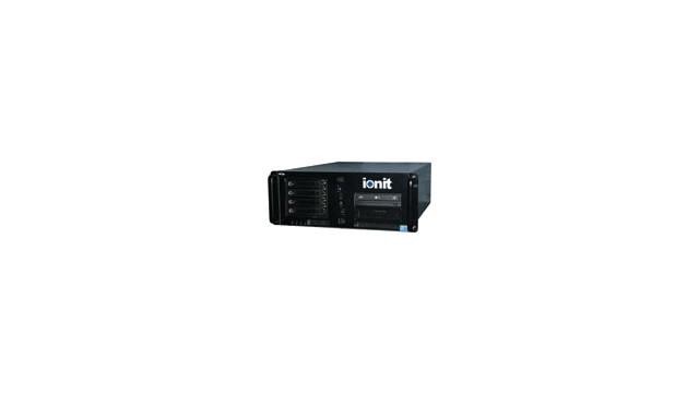 ionit-Retail-Suite.jpg_10518054.psd