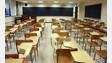 ASIS seminar addresses fundamentals of K-12 school security