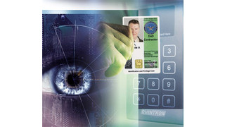 AccessNsite SmartPACS