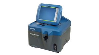IONSCAN 500DT & Multi-Mode Threat Detectors