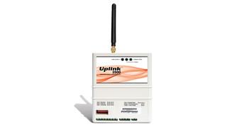 Uplink Model 2500