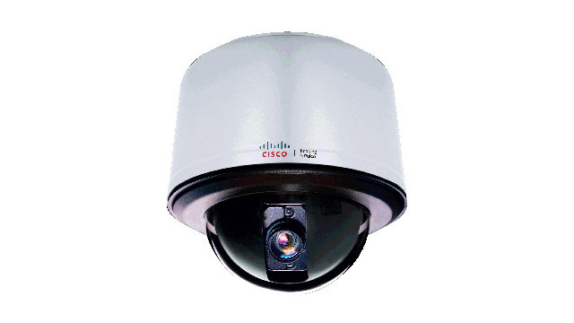 2900-Series-IP-Dome-Camera.jpg_10486111.jpg