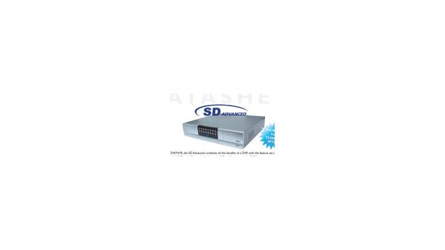 ASIS-dedicated-Micros-MKT-SDA-D-001-5-5US-1.jpg_10517736.psd