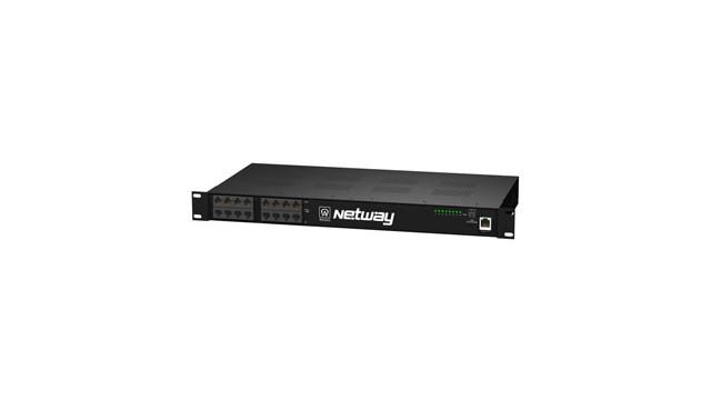 Altronix-NetWay8M-Lo-Res.jpg_10486696.jpg