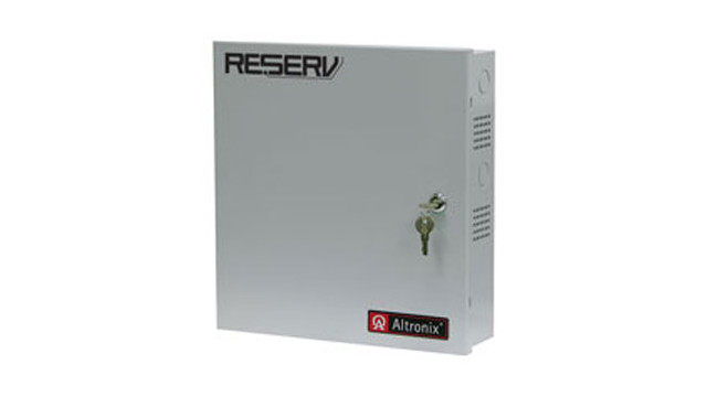 Altronix-ReServ-Lo-Res.jpg_10486694.jpg