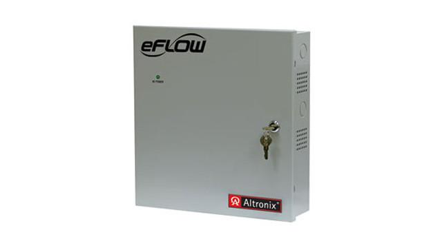 Altronix-eFlow-Lo-Res.jpg_10486792.jpg