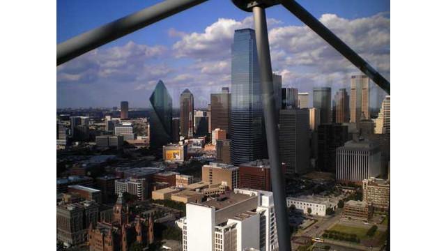 DallasDowntown.jpg_10474696.jpg