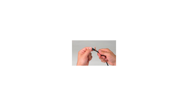 Honeywell-Waveflex-Coaxial-3-(cable-jacketing).jpg_10517809.psd