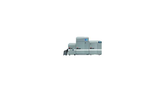 LCP9000.jpg_10513660.psd