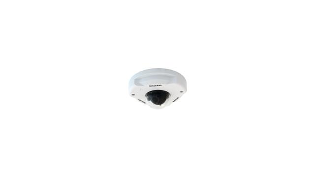 Optelecom-NKF_10517765.psd