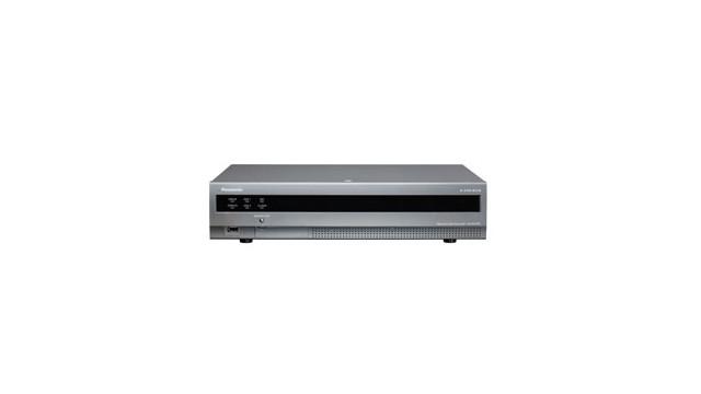Panasonic-WJ-NV200-Lo-Res.jpg_10486675.jpg