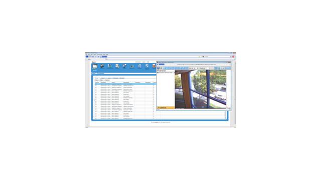 PlaSec-Exacq-Video-Integration-Screenshot.jpg_10486960.jpg