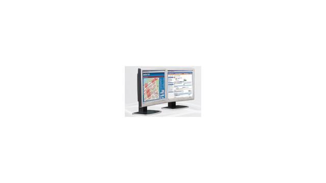 PlantCML-GeoCast-2.jpg_10517767.psd