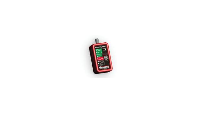 Platinum-Tools-4Mapper-coax-tester.jpg_10517815.psd