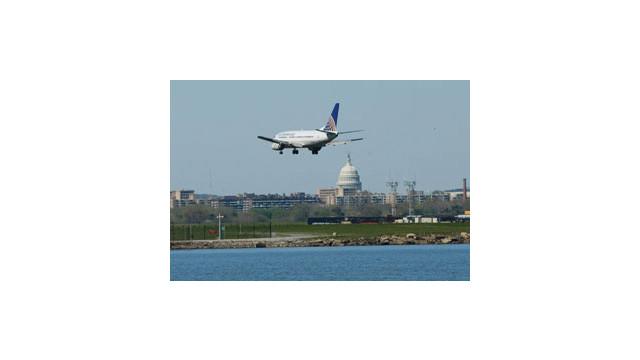 Reagan-airport.jpg_10514500.psd