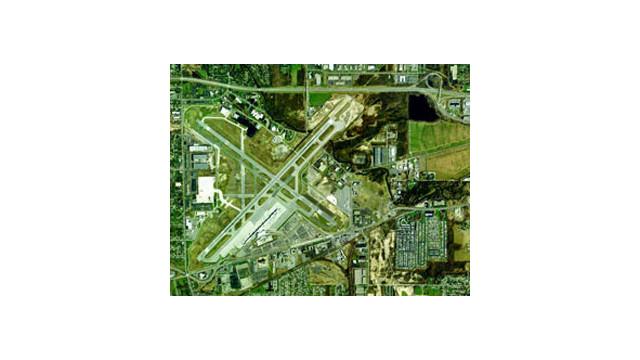 SightLogix-BNIA-Aerial-Lo-R.jpg_10486570.jpg