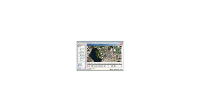Surveillint-5-image.jpg_10517861.psd