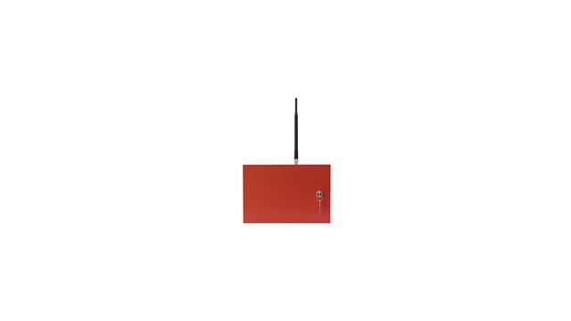Telular-TG-7FS.jpg_10517792.psd
