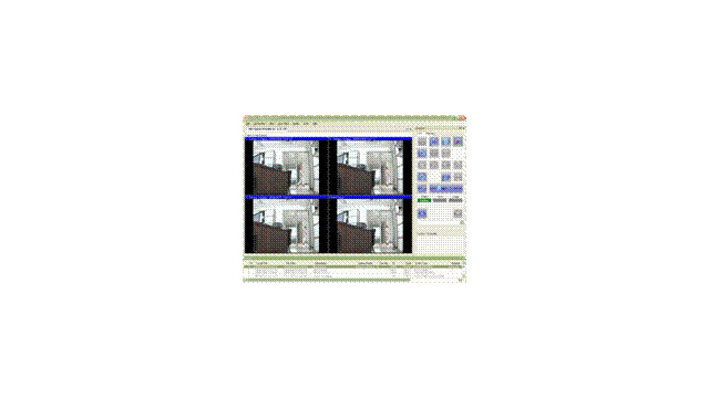 Xtralis_10218081.jpg