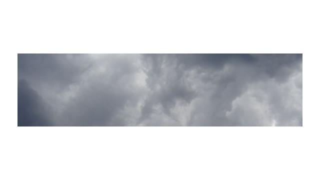 clouds1.jpg_10474675.jpg