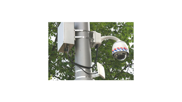 municipalwirelesspointanddomecamera.jpg_10485643.jpg