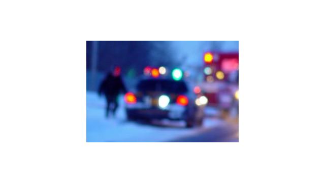 policefireresponse-sxc-kkiser.jpg_10487333.jpg