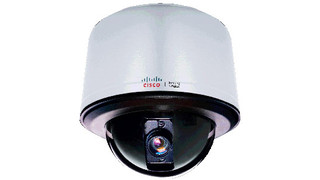 Cisco announces innovations in urban safety and security