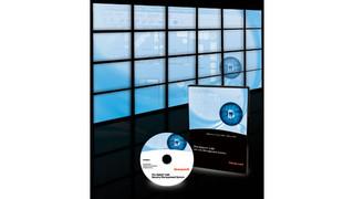 Pro-Watch 3.80 Security Management Suite