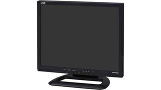 GD-191U abd GD-171U Professional Series LCD monitors