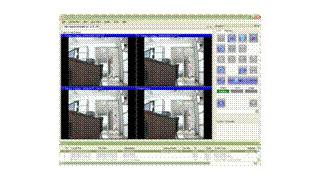ADPRO VideoCentral Platinum