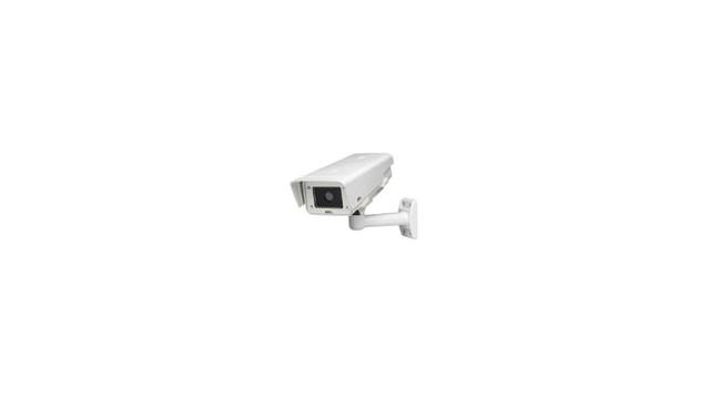 Axis-q1921E-camera-1.jpg_10517740.psd