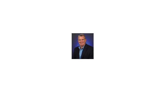 Bodell,-Paul---NEW.jpg_10514595.psd