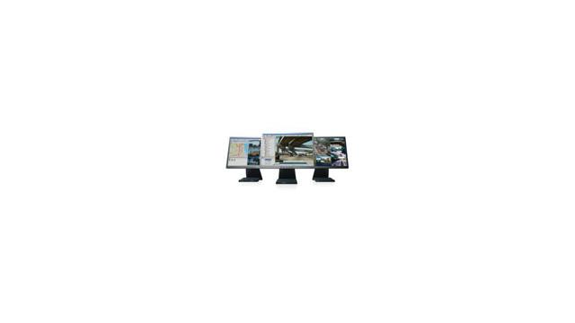 CC-3-Monitors.jpg_10517840.psd