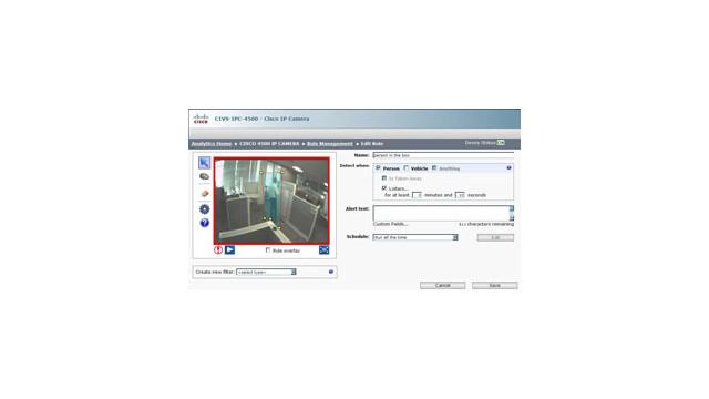 Cisco-Video-Analytics-Solutions_10486113.jpg