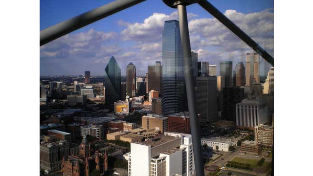 DallasDowntown.jpg_10474696.jpg