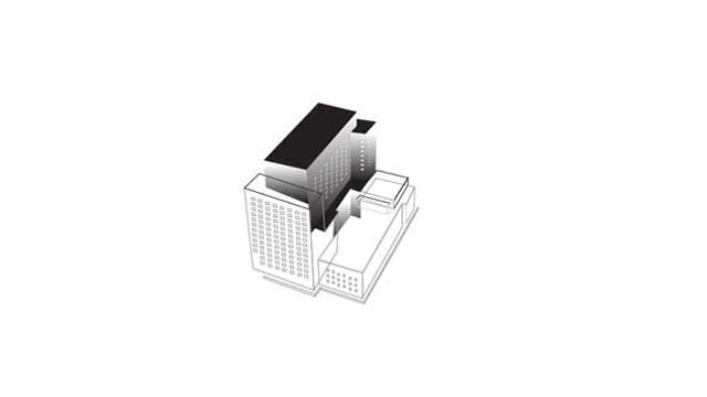 FeelingSoftware3Dbuilding.jpg_10487343.jpg