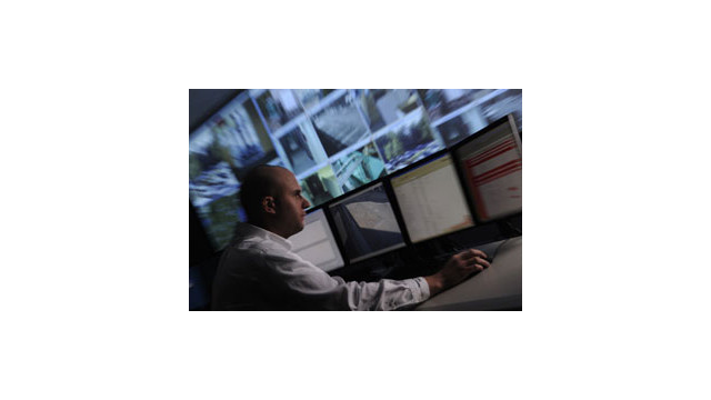 G4S-Guard-screens-edit-Lo-R.jpg_10486687.jpg