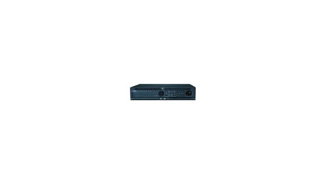 HIKVision-DS-9616NI-SH.jpg_10517758.psd