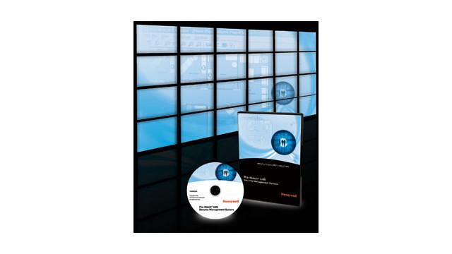 HoneywellSec_10217847.jpg