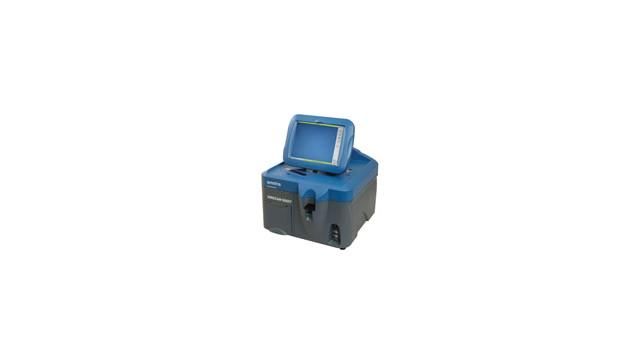 Ionscan500DT.jpg_10513658.psd