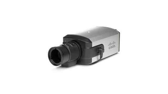Medianet-enabled-4000-Series-Cameras.jpg_10486114.jpg