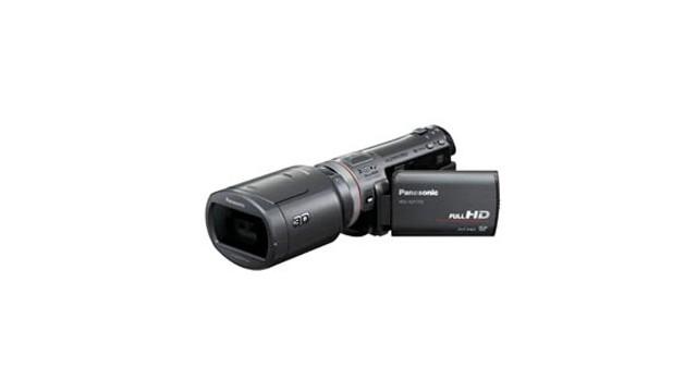 Panasonic3Dcamcorder.jpg_10487344.jpg