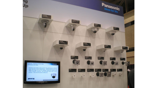 Panasonic_10474683.jpg