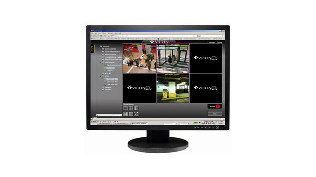 ViconNet6-Web-Client-on-16-9-monitor-copy.jpg_10485813.jpg