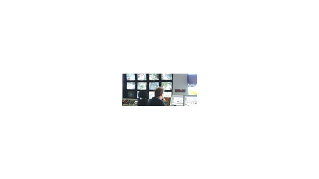 WEBS-CONTACT.jpg_10517867.psd