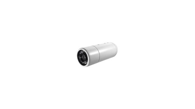 Y-cam-Bullet-035_10517818.psd